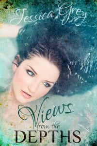 ViewsFromDepths-1600x2400