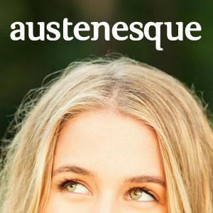 hpAustenesque