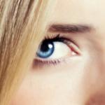 Lilia Eye