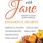 HwJ-ThankfulHearts-WEB