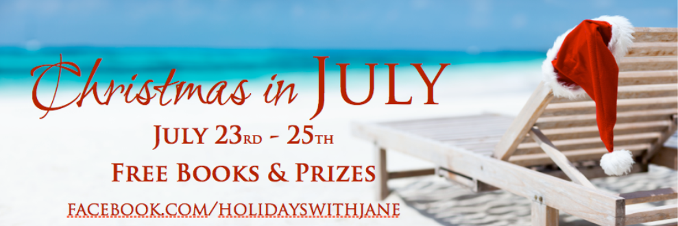 Christmas In July Images Free.Christmas In July Free Book Alert Author Jessica Grey